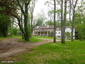 Photo of 15200 PRICEVILLE RD, SPARKS, MD 21152 (MLS # BC10257394)