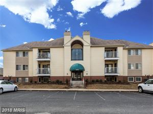 Photo of 2110 WHITE HALL RD #2B, FREDERICK, MD 21701 (MLS # FR10132394)