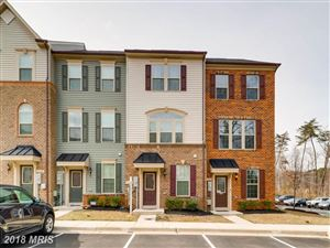 Photo of 7204 WINDING HILLS DR, HANOVER, MD 21076 (MLS # AA10182395)
