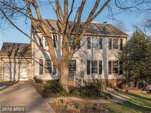 Photo of 6008 1ST ST N, ARLINGTON, VA 22203 (MLS # AR10180396)