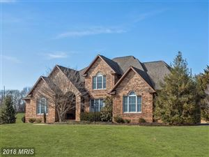 Photo of 35 COLODON FARMS DR, SYKESVILLE, MD 21784 (MLS # CR10142397)