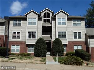 Photo of 1782 JONATHAN WAY #F, RESTON, VA 20190 (MLS # FX10183397)