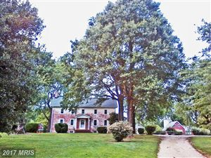 Photo of 310 FORT POINT LN, CENTREVILLE, MD 21617 (MLS # QA9531397)