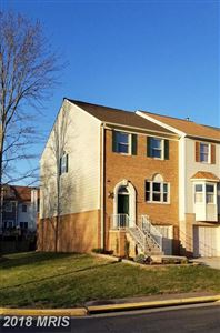 Photo of 14536 EDDY CT, CENTREVILLE, VA 20120 (MLS # FX10190399)