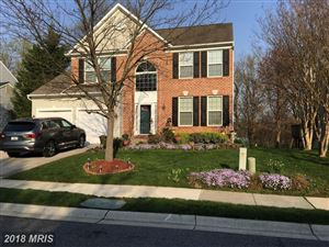Photo of 6324 PATUXENT QUARTER RD, HANOVER, MD 21076 (MLS # HW10214399)