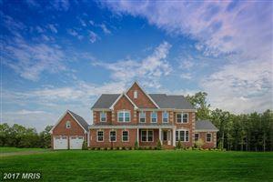 Photo of 40247 Marbury Estates DR, CHANTILLY, VA 20152 (MLS # LO10112399)