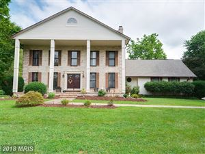 Photo of 1061 SUGAR MAPLE DR, DAVIDSONVILLE, MD 21035 (MLS # AA10320400)