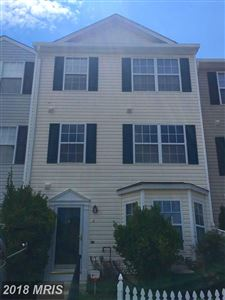 Photo of 40C AMBERSTONE CT, ANNAPOLIS, MD 21403 (MLS # AA10322400)