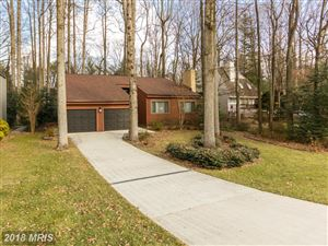 Photo of 1919 UPPER LAKE DR, RESTON, VA 20191 (MLS # FX10130400)