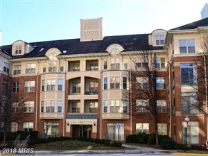 Photo of 11775 STRATFORD HOUSE PL #108, RESTON, VA 20190 (MLS # FX10138400)