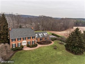 Photo of 18536 FORESTON RD, PARKTON, MD 21120 (MLS # BC10158401)