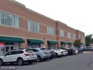 Photo of 14641 LEE HWY #204, CENTREVILLE, VA 20121 (MLS # FX10186402)
