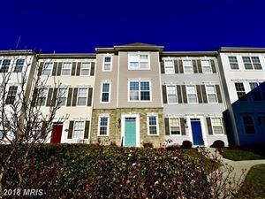 Photo of 21811 JARVIS SQ, ASHBURN, VA 20147 (MLS # LO10134402)