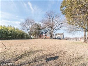 Photo of 9103 HARDESTY DR, CLINTON, MD 20735 (MLS # PG10171402)