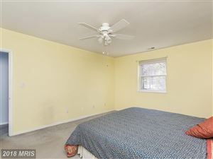 Tiny photo for 1 BELMULLET CT #202, LUTHERVILLE TIMONIUM, MD 21093 (MLS # BC10210403)