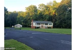 Photo of 14009 OLD CHAPEL RD, BOWIE, MD 20715 (MLS # PG10279403)