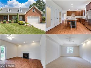 Photo of 4101 HIGH POINT CT, ANNANDALE, VA 22003 (MLS # FX10325404)