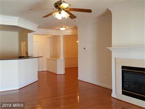 Photo of 20751 ROYAL PALACE SQ #314, STERLING, VA 20165 (MLS # LO10215404)