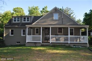 Photo of 37820 MOHAWK DR, CHARLOTTE HALL, MD 20622 (MLS # SM9943404)