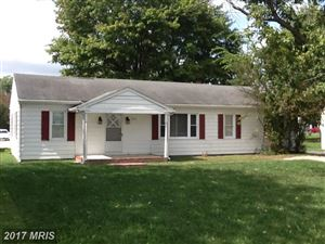 Photo of 4002 OCEAN GTWY, TRAPPE, MD 21673 (MLS # TA10063404)
