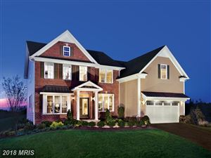Photo of 18 STREAM VALLEY OLOOK, SEVERN, MD 21144 (MLS # AA9798405)