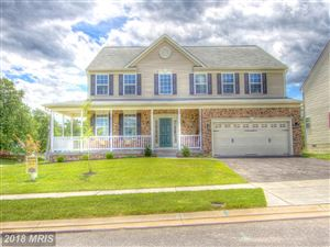 Photo of 41 STOCKSDALE AVE, REISTERSTOWN, MD 21136 (MLS # BC10133405)
