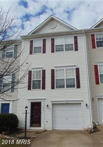 Photo of 2282 BLUE SPRUCE DR, CULPEPER, VA 22701 (MLS # CU10161405)