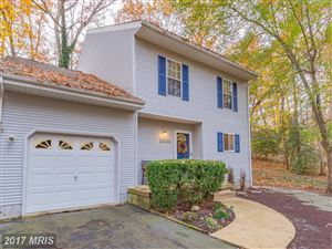 Photo of 23295 WHITE ELM CT, CALIFORNIA, MD 20619 (MLS # SM10111405)