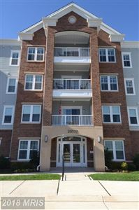 Photo of 20570 HOPE SPRING TER #406, ASHBURN, VA 20147 (MLS # LO10095406)