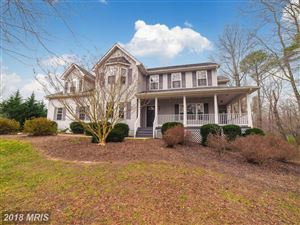Photo of 23185 PEMBROOK DR, HOLLYWOOD, MD 20636 (MLS # SM10093406)
