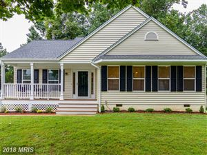 Photo of 19 PRINCESS ST, STAFFORD, VA 22554 (MLS # ST10160406)