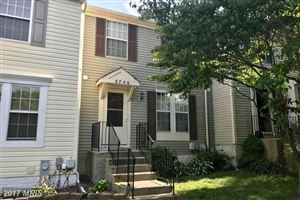Photo of 8746 CHESAPEAKE LIGHTHOUSE DR, NORTH BEACH, MD 20714 (MLS # CA9944407)