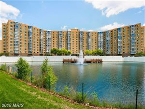 Photo of 3330 LEISURE WORLD BLVD N #5-430, SILVER SPRING, MD 20906 (MLS # MC10235407)