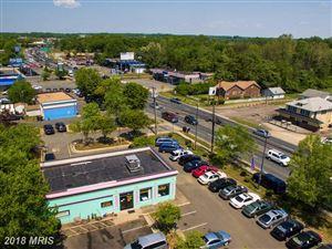 Photo of 347 WARRENTON RD, FREDERICKSBURG, VA 22405 (MLS # ST10259407)