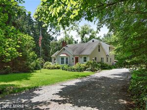 Photo of 423 COLONIAL HWY, HAMILTON, VA 20158 (MLS # LO10290408)