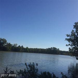 Photo of BELLEVUE RD, ROYAL OAK, MD 21662 (MLS # TA10072408)