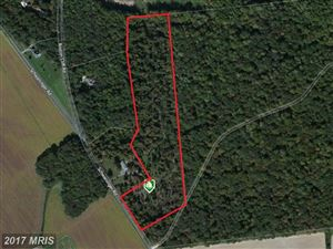 Photo of SCHWANINGER RD, TRAPPE, MD 21673 (MLS # TA9752408)