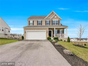 Photo of 2335 SWIFTWATER DR, HANOVER, PA 17331 (MLS # YK10211410)