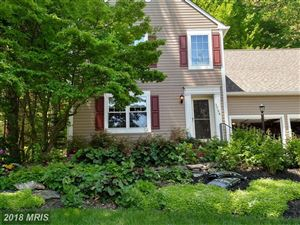 Photo of 1724, BALLENGER CREEK PIKE, POINT OF ROCKS, MD 21777 (MLS # FR10141411)