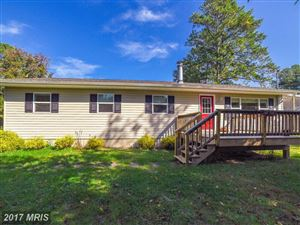 Photo of 16100 THOMAS RD, PINEY POINT, MD 20674 (MLS # SM10071411)