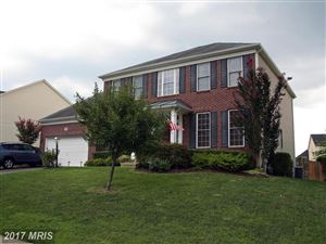Photo of 797 SENECA DR, ODENTON, MD 21113 (MLS # AA10111412)