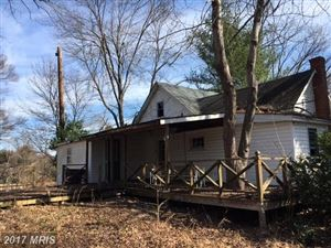 Photo of 6155 MASONS SPRINGS RD, INDIAN HEAD, MD 20640 (MLS # CH10031412)