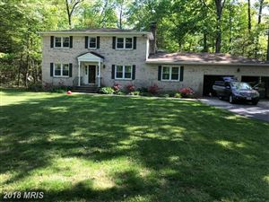 Photo of 4648 DULEY DR, WHITE PLAINS, MD 20695 (MLS # CH10133413)