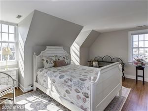 Tiny photo for 1230 HUDSON RD, CAMBRIDGE, MD 21613 (MLS # DO10172413)