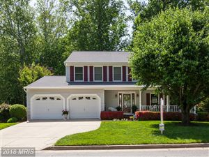 Photo of 15035 HOLLEYSIDE DR, DUMFRIES, VA 22025 (MLS # PW10225413)