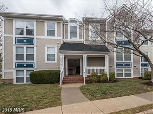 Photo of 20579 SNOWSHOE SQ #301, ASHBURN, VA 20147 (MLS # LO10159414)
