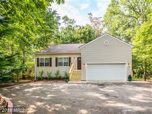 Photo of 4237 LAKEVIEW PKWY, LOCUST GROVE, VA 22508 (MLS # OR10319414)