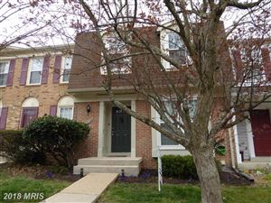 Photo of 12706 LOCKLEVEN LN, WOODBRIDGE, VA 22192 (MLS # PW10158414)