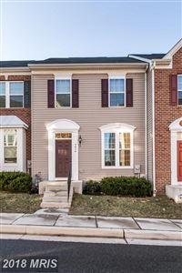 Photo of 9434 PARAGON CT, OWINGS MILLS, MD 21117 (MLS # BC10135415)