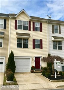 Photo of 420 BLOSSOM LN, FREDERICK, MD 21701 (MLS # FR10108415)
